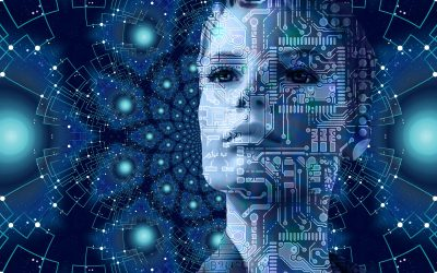Život v budúcnosti – technológie ktoré zmenia svet